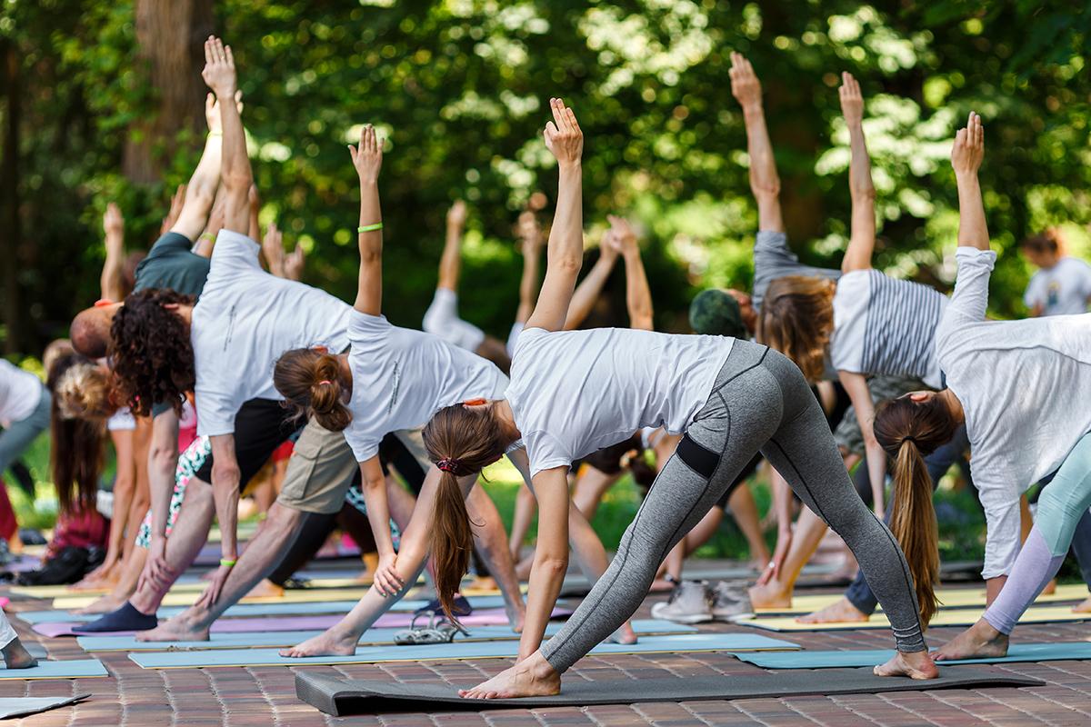 park-yoga1
