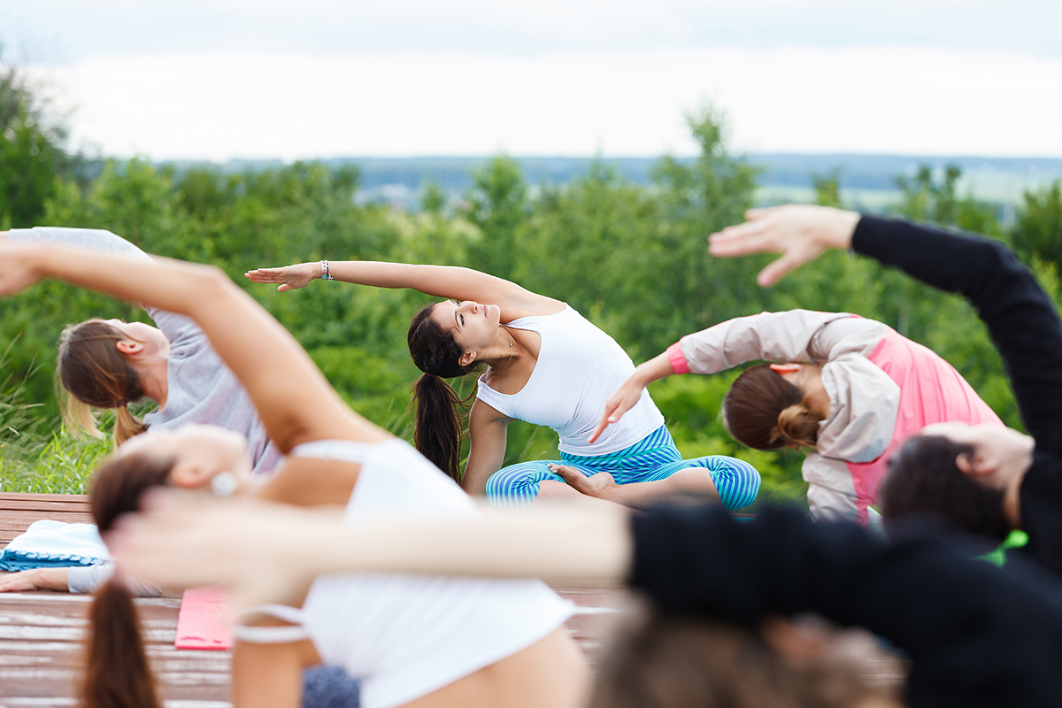 park-yoga2