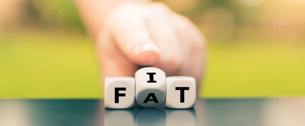 03_多くの脂肪が消費される